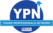 IDA Young Professionals Network